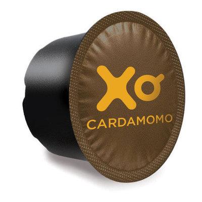 Xelecto Cardamom