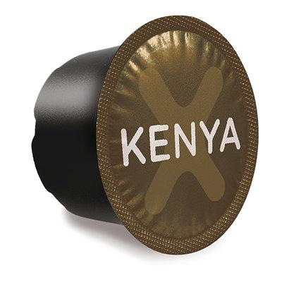 Xelecto Kenya