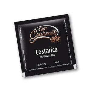 Caffe Molinari Costarica