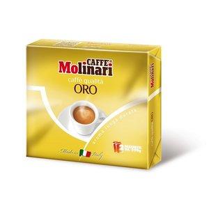 Caffe Molinari Oro
