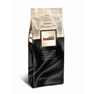 Caffe Molinari 100% Arabica